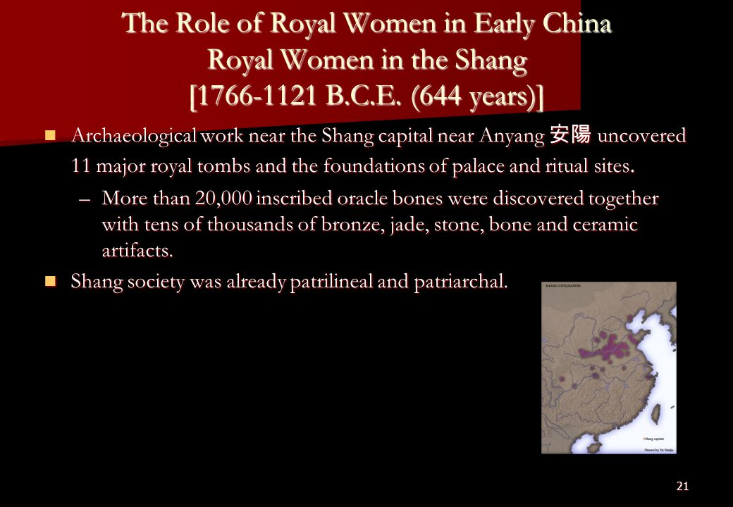 the role of women in early Women's roll before and during the colonial period women have always had an influential role in the what the early explorers noted was the men.